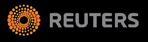 Reuters MetaStock Xenith - Forex Software