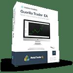T4T Guerilla Trader - MT4 Expert Advisor
