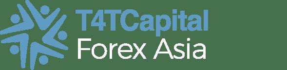 T4TCapital Forex Broker - Asia