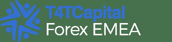 T4TCapital EMEA - Forex Broker